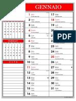 calendario-2015-santi-lune-3.pdf