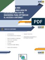 presentacion perfil