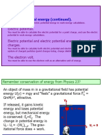 lecture05_part_2_work_and_electric_potential_energy (1).ppt