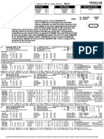 Free Santa Anita Derby past performances