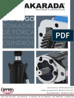 Catálogo takarada - cilindros e tomadas de força.pdf