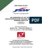 JSW Report 2018.pdf