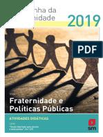 Material-CF-2019-02.pdf