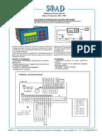 050 COBRA 265.pdf