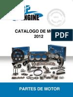 Manual de Partes del Motor-NIKKO.pdf
