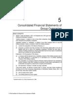 FR.compressed-287-581 (1).pdf