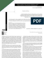 Art-faeta.pdf