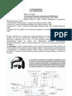 ESTOMATOLOGÍA III ILUSTRADO (1).docx