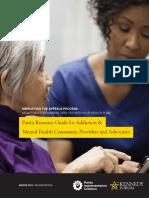 KennedyForum-ResourceGuide_FINAL_1.pdf