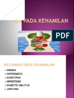 gizipadaibuhamil-121114081453-phpapp02