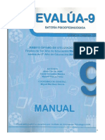 MANUAL EVALUA 9 version 2.0 Chile.pdf