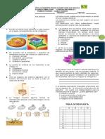 5 Acumulativas Quinto 1 Periodo 2015 Copia