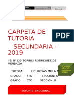 CARPETA TOE SECUNDARIA 4to- Matriz 2019.docx