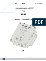 MO-0344-InG R4 - MHIT - Operation Manual