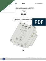 MO-0344-InG R4 - MHIT - Operation Manual