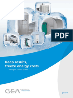 Intelligent Cooling Systems Brochure en Tcm11 37314