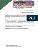 FERNANDO-E-JELLY-UMA-ABORDAGEM-HISTORIOGRÁFICA-DAS-PRÁTICAS-DE-SEPULTAMENTO-ENTRE-OS-SÉCULOS-XVIII-A-XIX.pdf