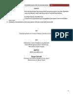 370142654-Kertas-Kerja-Program-Kecemerlangan-UPSR-2019.docx