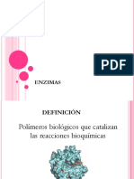 1_Enzimas.pdf