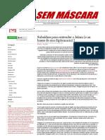 Subsídios para entender o Islam.pdf