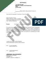 Solicitud ESCUADRA DE MANTENIMIENTO BIJOS30 NOVIEMBRE 2018.docx