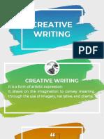 edtech-creative writing.pptx