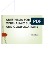 opthalmic anaesthesia.pdf