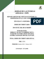 DERECHO TRIBUTARIO TRABAJO UNIDO (2).docx