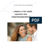 Turbinando interações sociais.pdf