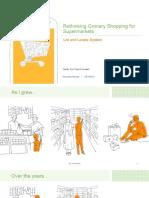 S-Mart.pdf