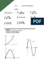 practica_2_de_integrales-1