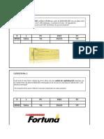 aplicaciones finacieras 2017