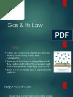 2-gas.pptx