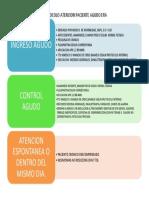 PROTOCOLO PACIENTE AGUDO ERA.pdf