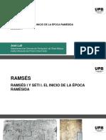 _8641ac4a78f444bad8dfc96eacbf0303_L7A01.pdf