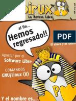 Papirux3