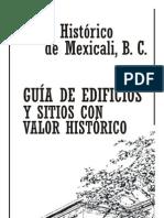 GuiaCHM