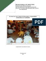 EuEstouAxes.pdf