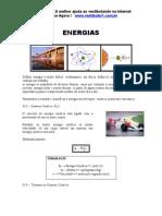 energias