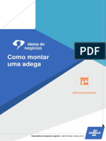 Adega.pdf