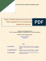 16808 File Memoire Desa Fatiha Bouharra