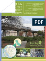 East Bay Green Transportation 08-2010 Web