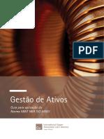 Gestão de ativos e aplicação da ISO 55000.pdf