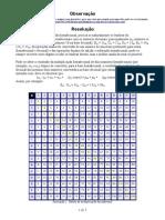Hexadecimal Multiplicacao & Fracao-resposta