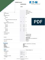 0900766b80ff.pdf