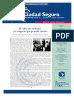 El robo de vehículos ¡un negocio que prende motor!.pdf