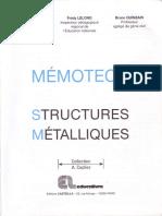 MEMOTECH STRUCTURES METALLIQUES.pdf