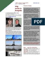 1-coal.pdf