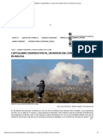 Neri y Czaplicki - Capitalismo Cooperativista, un repaso del conflicto minero en Bolivia _ zur.org.uy.pdf