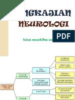 Pengkajian Neuro